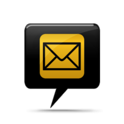 099218-glossy-black-comment-bubble-icon-social-media-logos-mail-square.png